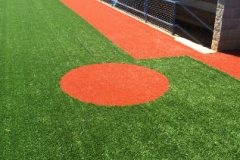 KCD baseball