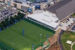 University of Kentucky Football Complex