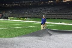 New-Orleans-Saints-field